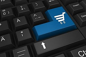 platafomes ecommerce: les quatre alternatives