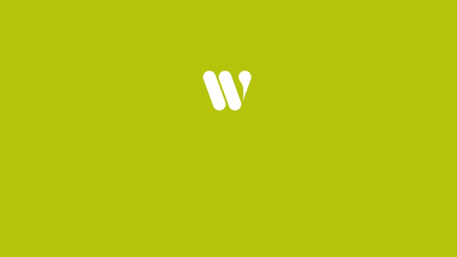 wetopi-hosting-wordpress